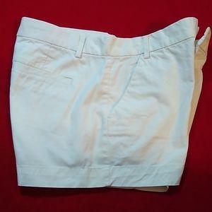 Gap Shorts-midrise